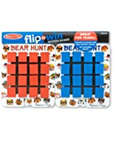 Melissa & Doug Travel Bear Hunt