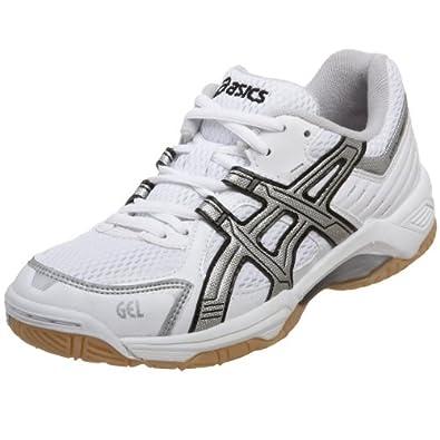 Buy ASICS Ladies GEL-Rocket Court Shoe by ASICS