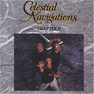 Celestial Navigations Chapter II from Celestial Navigations Celstial Navigations