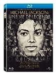 Michael Jackson : une vie de l�gende...