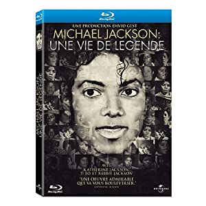 News DVD/Blu Ray 511Ty-hmwXL._SL500_AA300_