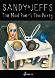 img - for The Mad Poet's Tea Party book / textbook / text book