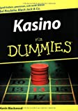 img - for Casino fur Dummies (German Edition) book / textbook / text book