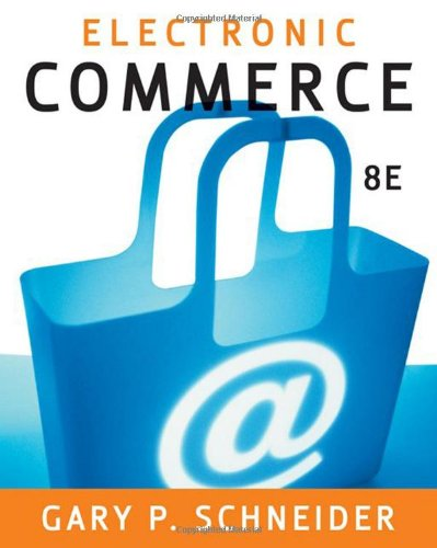 electronic commerce and it Electronic commerce international (eci) helps small business owners maximize their online presence through credit card acceptance.