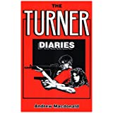 The Turner Diaries ~ Andrew MacDonald