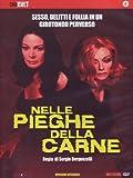 Nelle_pieghe_della_carne [Italia] [DVD]