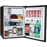 Haier ECR27B Energy-Star Refrigerator...