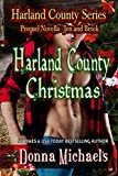 Harland County Christmas (Harland County Series) (English Edition)
