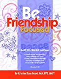 img - for BFF: Be Friendship Focused book / textbook / text book