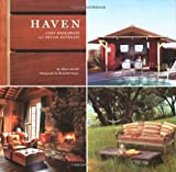 Haven: Cozy Hideaways and Dream Retreats