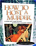 How to Host a Murder: Saturday Night Cleaver