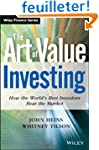 The Art of Value Investing: How the W...