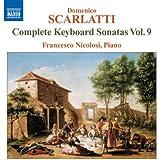 V.9: Sonatas
