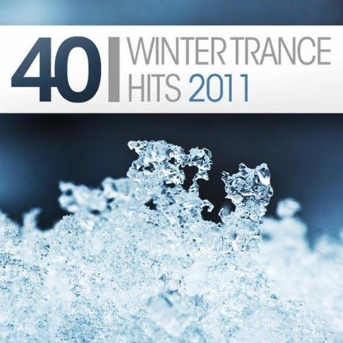 VA ? 40 Winter Trance Hits [2011] ARDI1998- WEB 2011-wAx