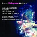 Anderson: Orchestral Works