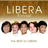 Eternal - Best Of Liberaby Libera