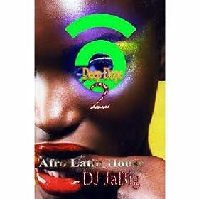 Amazon.com: Deep Dope 2: Afro Latin House: DJ Jabig: MP3 Downloads
