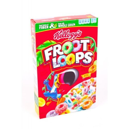 kelloggs-froot-loops-multi-grain-cereal-122-oz-by-kellogg-company