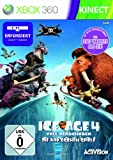 Ice Age 4: Voll