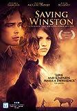 Saving Winston [Import]