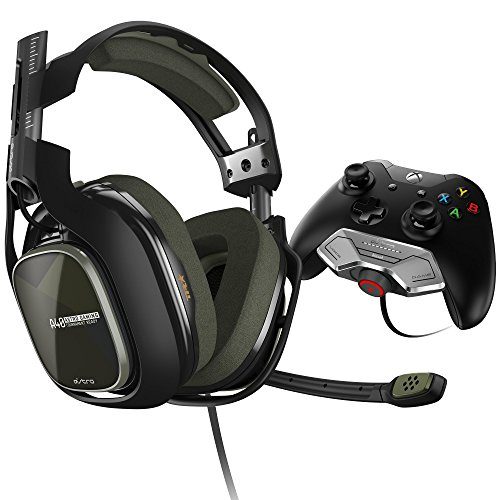 astro-gaming-3as48-xou9n-601-casque-noir