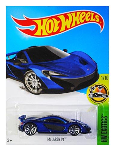 hot-wheels-2016-hw-exotics-mclaren-p1-blue-die-cast-vehicle-71-250