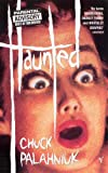 Image of Haunted
