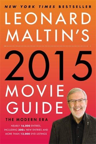 leonard-maltins-2015-movie-guide-the-modern-era