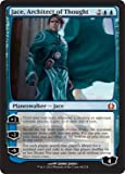 Magic: the Gathering - Jace, Architect of Thought (44) - Return to Ravnica