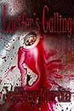 Lucifer's Calling