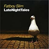 echange, troc Fatboy Slim - Late Night Tales