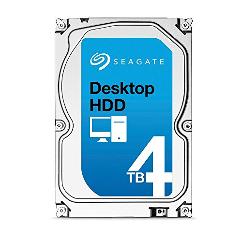 seagate-barracuda-st4000dm000-hdd-interno-35-sata-iii-5900-rpm-4-tb
