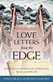 img - for Love Letters from the Edge book / textbook / text book