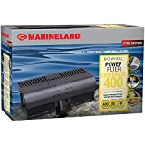 Marineland Aquarium Emperor Power Filter