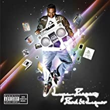 Lupe Fiasco - Lupe Fiasco's Food &amp; Liquor