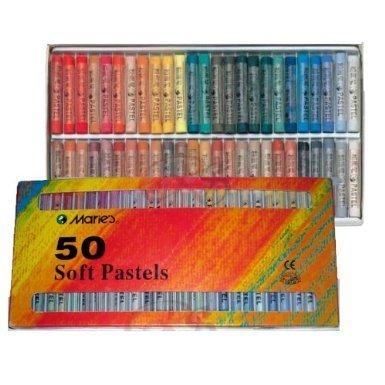 50-stuck-pastellkreide-maries-set-c-warm-kalttone-pastellkreiden