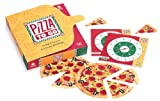 Pizza To Go Board Game
