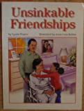 Unsinkable Friendships (Leveled Readers for Fluency)
