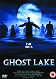 echange, troc Ghost Lake [Import anglais]
