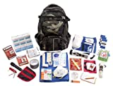 Guardian-Hunters-Survival-Kit-1800H-x-1200W-x-900D