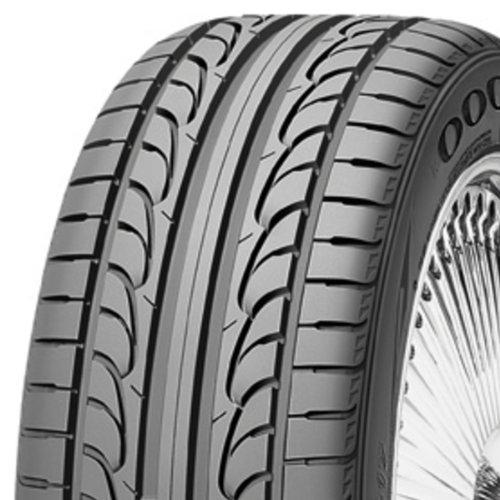 Nexen, 225/40ZR18 92Y TL XL  Nexen N8000 c/c/74 - PKW Reifen (Sommerreifen)