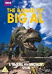 Walking With Dinosaurs - The Ballad o...