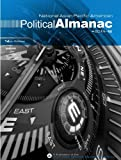 img - for National Asian Pacific American Political Almanac book / textbook / text book