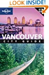 Lonely Planet Vancouver 5th Ed.: 5th...