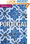 Portugal (Cadogan Guide Portugal)