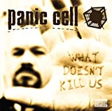 What Doesn't Kill Us By Panic Cell (2007-08-20)