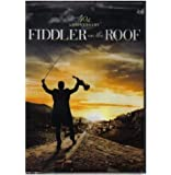 Fiddler on the Roof [Import]