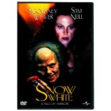 Snow White: A Tale of Terror (Widescreen)by Sigourney Weaver