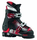 Roces Kinder Skischuhe Idea 19.0-22.0 MP