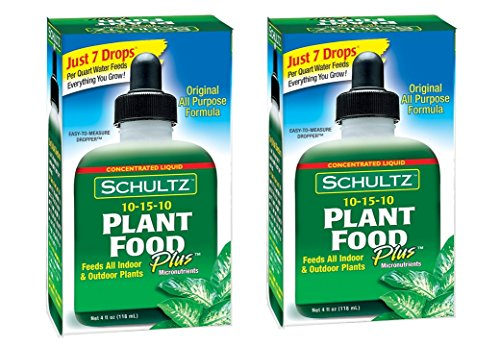 schultz-all-purpose-10-15-10-plant-food-plus-4-ounce-2-pack